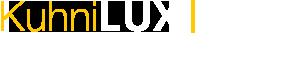 Kuhni Lux